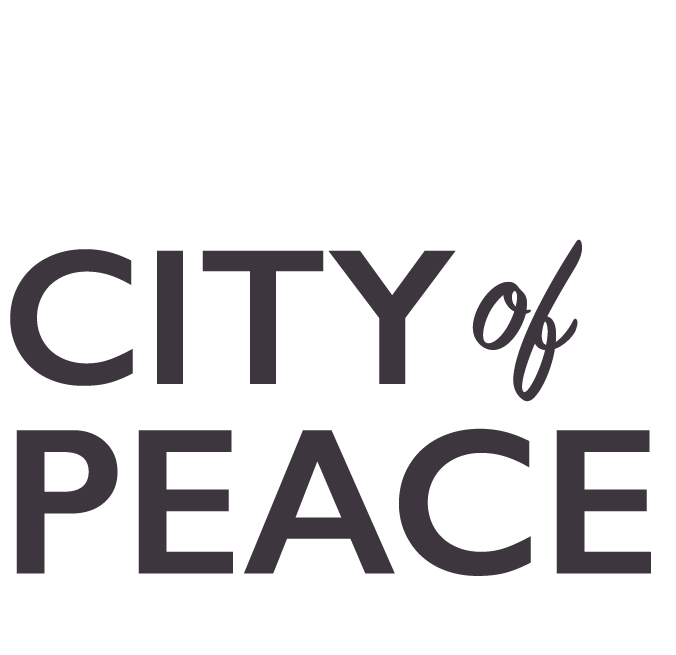 City of Peace